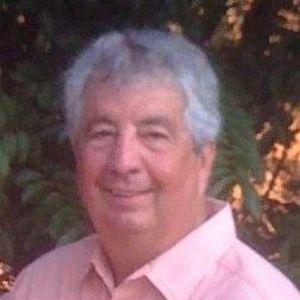 James  E.  Minatra