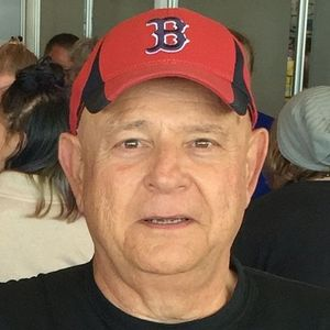 Francis C. Gallo