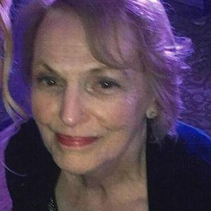 Karolynne M Higgins