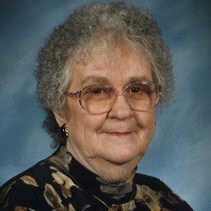 Joyce Evan