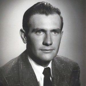 Louis  J. Beaumier
