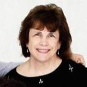 Kathryn Diane Ciaverelli