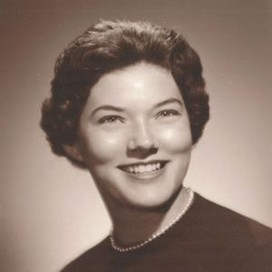 Carolyn L. Guenther