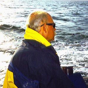 Ronald William Chilcoat Obituary Photo