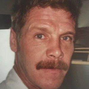 Philip M. Lyons