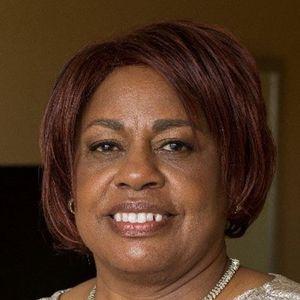 Brenda Faye Hale