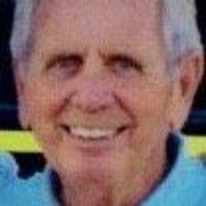 Don H. Knight Obituary Photo