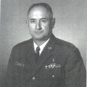 Thames F. Jackson, Jr.