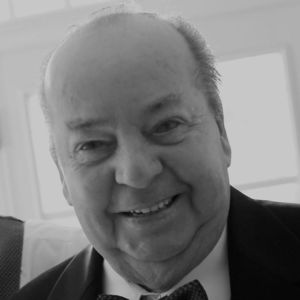 Mr. Charles R. Arthur