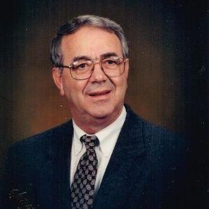Jesse Talmage Turner