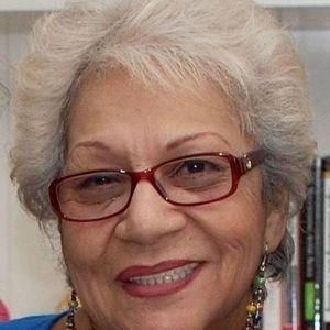 Teresa H. Olivares
