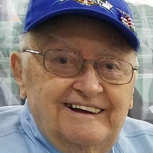 Robert Alexis Peloquin Obituary Photo
