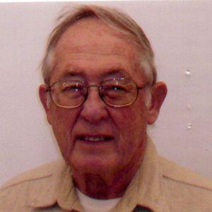 Richard Lawrence Young