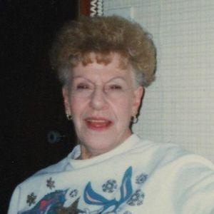 Mrs Carmella M Kelley
