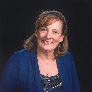 Patty L. Ellis