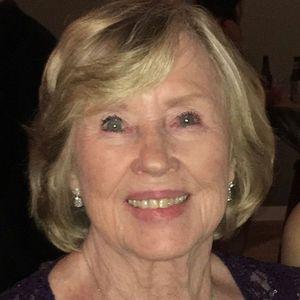 Kay Paulsen