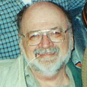 Patrick J. Quinn