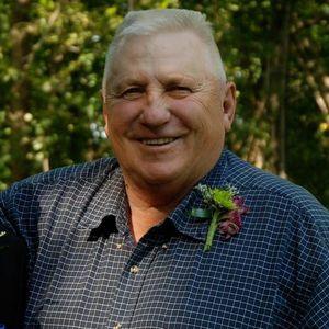 Marvin Ray Zeller