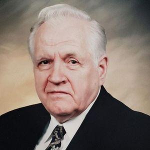 Wallace Oetman