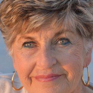 Mrs. Sandra Kay Butler