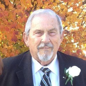 J. Hugh Sullivan