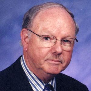 Mr. Carroll P. Gorg