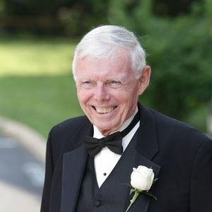 "William P. ""Bill"" Touey, Sr."