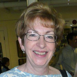 Susan  E. (Guarente) Regan Obituary Photo