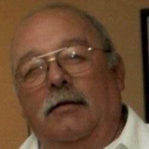 Raymond R. Boucher Obituary Photo