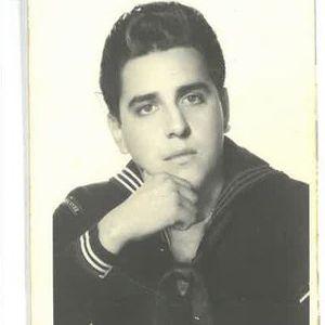 Mr. Frank M.  Arzola, Jr.