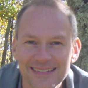 Jeffrey Stringer