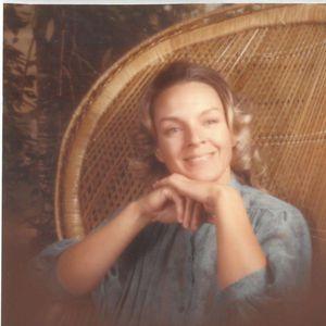 Mrs. Vickie Lynn Baker