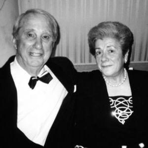 Angela Augusta  (Zanette) Marchesin Obituary Photo