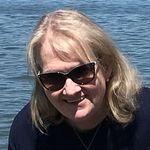 Portrait of Linda Susan Alvarado