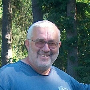 Gerald Wilbert Reneau