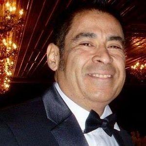 Jesus Rene Guerra