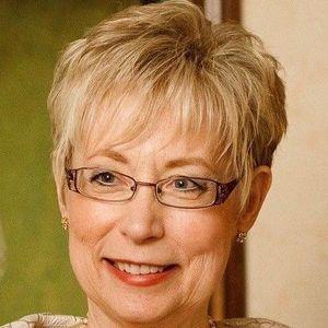 Kathleen Szczepaniak