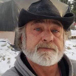 Jesse Goins Obituary Photo