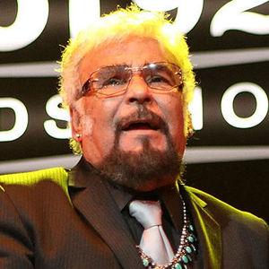 Arcelio Garcia Obituary Photo