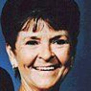 Carol Rose  Urban