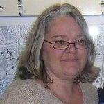 Patricia Jean Hamersly