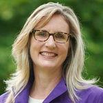 Christine Jahnke