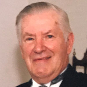 Kenneth R. Ford