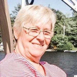 Patricia A DiCarlo Obituary Photo