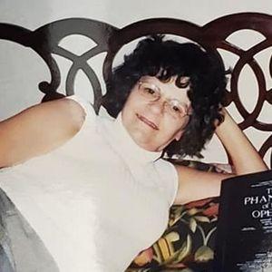 Barbara J. Schiavone