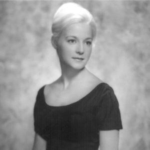 Kathleen M. (Groden) Meskell