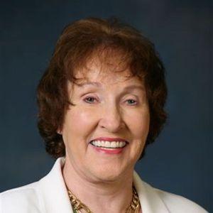 Laura G. Richmond