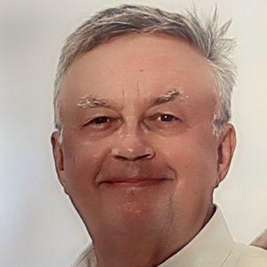 David J.  Rennhoff