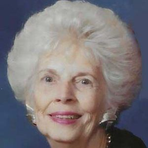 Jean Tyler Harris