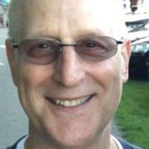 Larry Raymond Englert